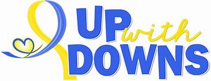 upwithdowns
