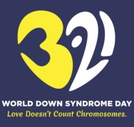 World-Down-Syndrome-Day-Love-Doesnt-Count-Chromosomes